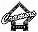Cramers Hotel - Goulburn Accommodation