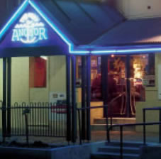 Port Anchor Hotel - Goulburn Accommodation