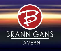 Brannigans Tavern - Goulburn Accommodation