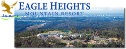 Eagle Heights Hotel - Goulburn Accommodation