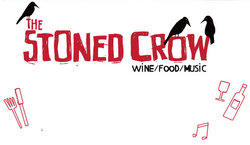 The Stoned Crow - Goulburn Accommodation