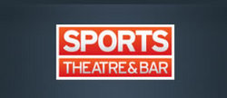 Sports Theatre and Bar - Goulburn Accommodation