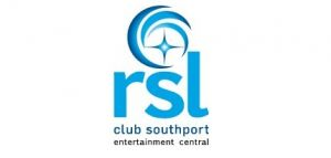 RSL Club Southport - Goulburn Accommodation