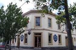 Steam Packet Hotel - Goulburn Accommodation