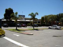 Wanneroo Villa Tavern - Goulburn Accommodation