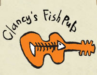 Clancy's Fish Pub - Goulburn Accommodation