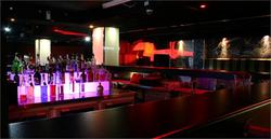 Ambar Niteclub - Goulburn Accommodation
