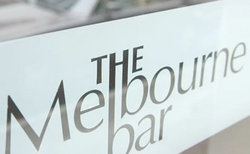 Melbourne Hotel Perth - Goulburn Accommodation