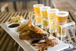 Indian Ocean Brewing Company - Goulburn Accommodation
