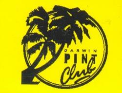 Pint Club Darwin - Goulburn Accommodation