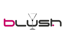 Blush Night Club - Goulburn Accommodation