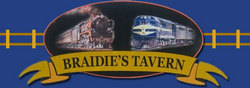 Braidie's Tavern - Goulburn Accommodation