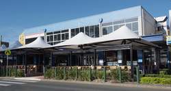 The Bayview Hotel - Goulburn Accommodation