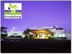 Brothers Sports Club - Goulburn Accommodation