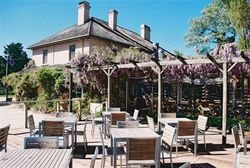 Briars - Goulburn Accommodation
