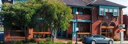 Great Ocean Hotel - Goulburn Accommodation