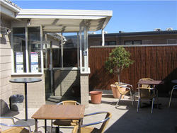 Guiding Star Hotel - Goulburn Accommodation