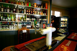 Diggers Tavern - Goulburn Accommodation