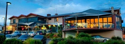 Gunyah Hotel - Goulburn Accommodation