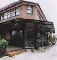 Berry Hotel - Goulburn Accommodation