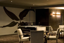 Bexley North Hotel - Goulburn Accommodation
