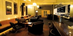 Richmond Club Hotel - Goulburn Accommodation