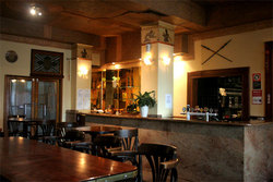 The Great Northern Hotel - Newcastle - Goulburn Accommodation