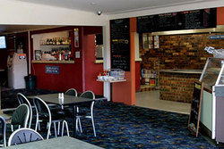 Greenwell Point Hotel - Goulburn Accommodation