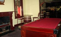 Castle Hotel - Goulburn Accommodation