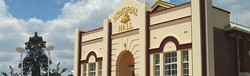 Drakesbrook Hotel - Goulburn Accommodation