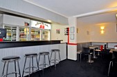 The Murray Hotel - Goulburn Accommodation