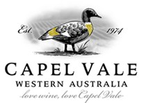 Capel Vale Brewery - Goulburn Accommodation