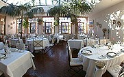Perugino Restaurant - Goulburn Accommodation
