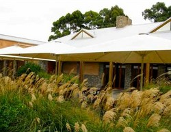 Xanadu Winery  - Goulburn Accommodation
