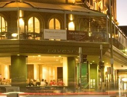 Ravesis Wine Bar - Goulburn Accommodation