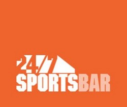 / Sports Bar - Goulburn Accommodation