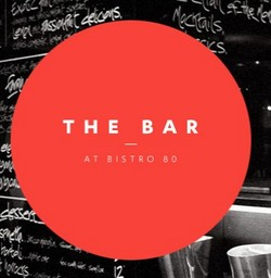 The Bar at Bistro  - Goulburn Accommodation