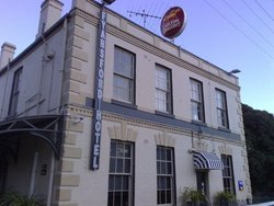 Fyansford Hotel - Goulburn Accommodation