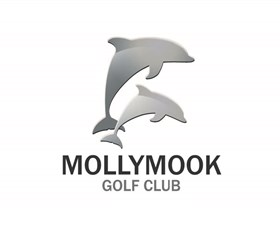 Mollymook Golf Club - Goulburn Accommodation