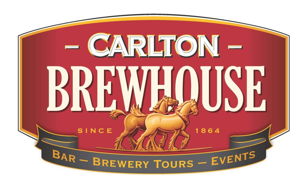 Carlton BrewHouse - Goulburn Accommodation