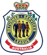 Beechworth RSL - Goulburn Accommodation