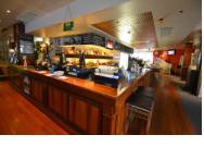 Rupanyup RSL - Goulburn Accommodation