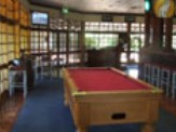 Divers Tavern - Goulburn Accommodation