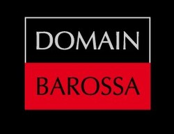 Domain Barossa - Goulburn Accommodation