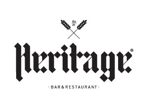 Heritage Bar  Restaurant - Goulburn Accommodation