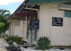 Bajool Hotel - Goulburn Accommodation