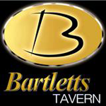 Bartletts Tavern - Goulburn Accommodation