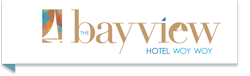 Bay View Hotel - Goulburn Accommodation