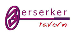 Berserker Tavern - Goulburn Accommodation