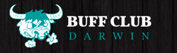 Buff Club - Goulburn Accommodation